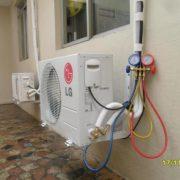 Ce inseamna Aer Conditionat Inverter